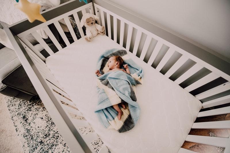 best crib mattress for babies